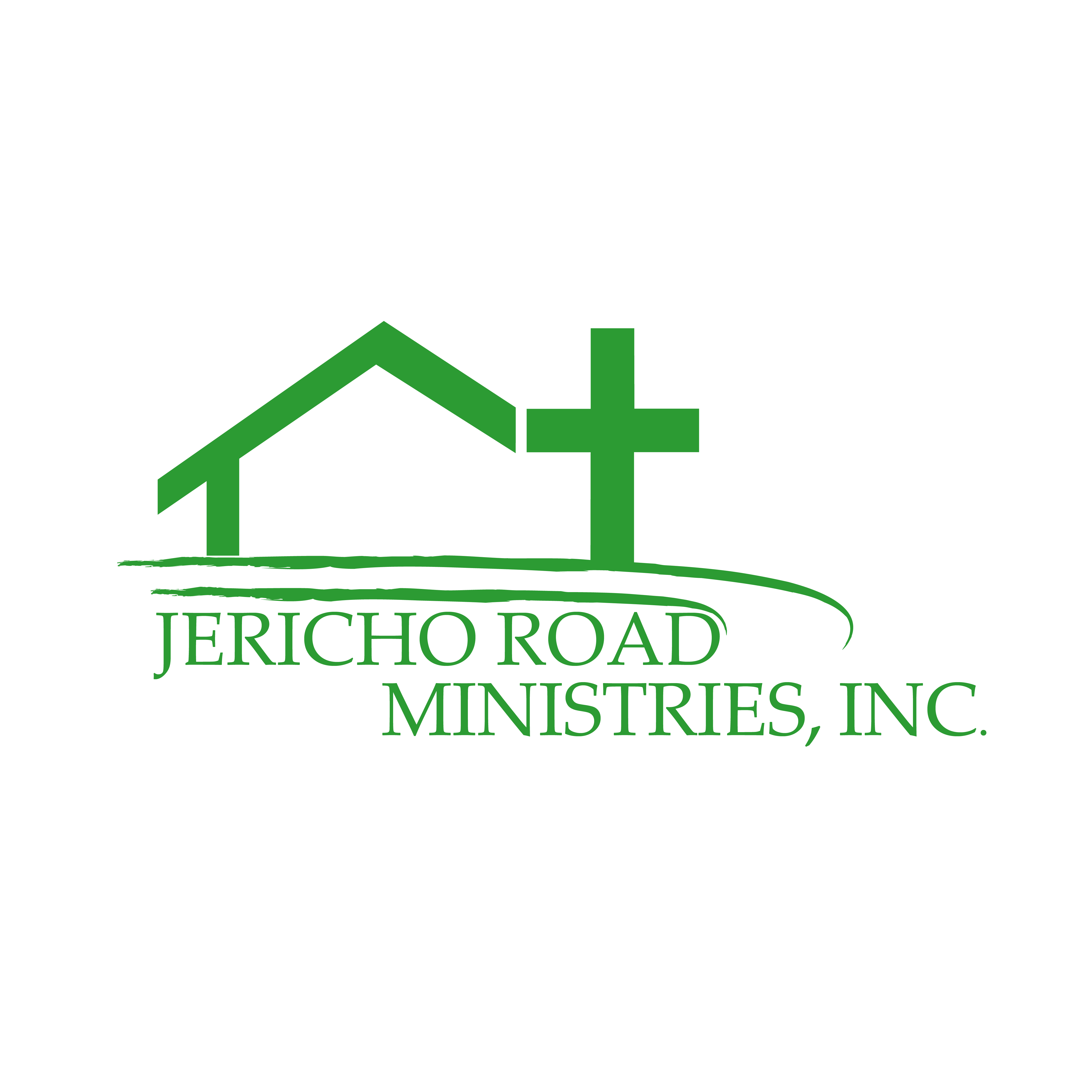 Jericho Road Ministries, Inc.