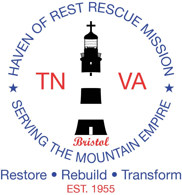 Haven of Rest Rescue Mission, Inc.