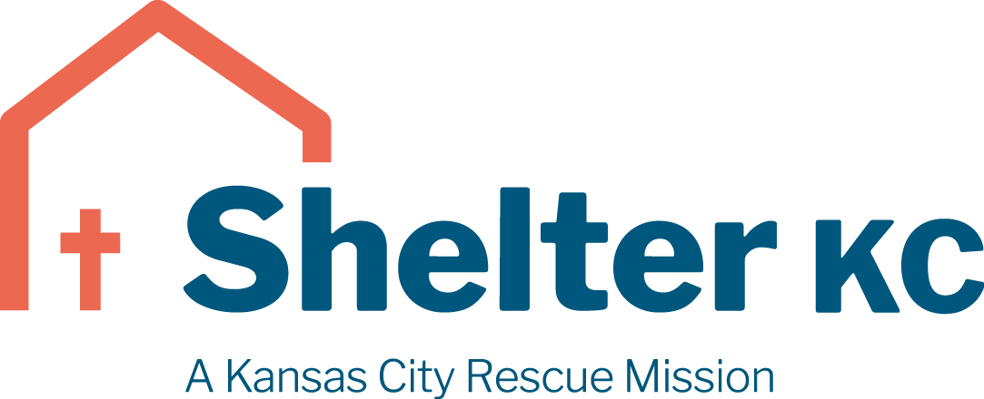 Shelter KC