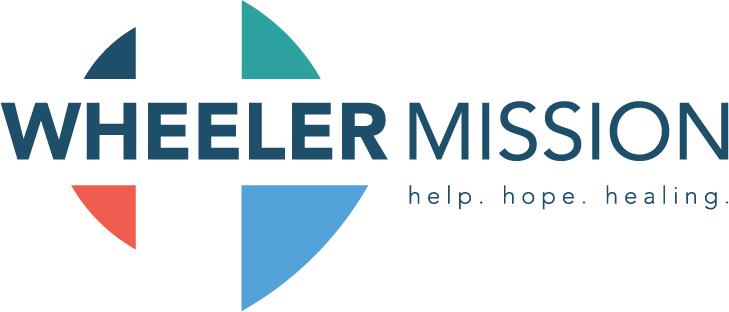 Wheeler Mission Ministries