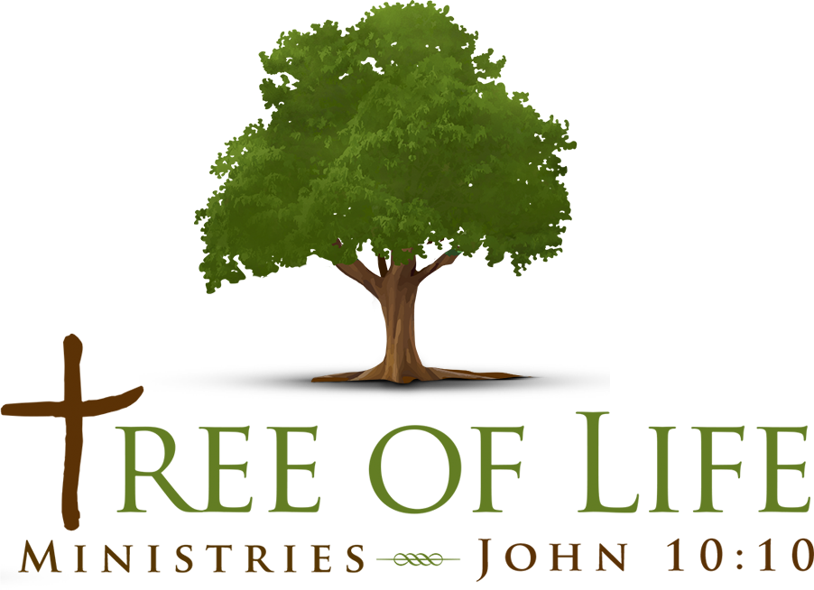 Tree of Life Ministries, Inc.