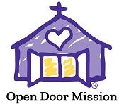 Open Door Mission