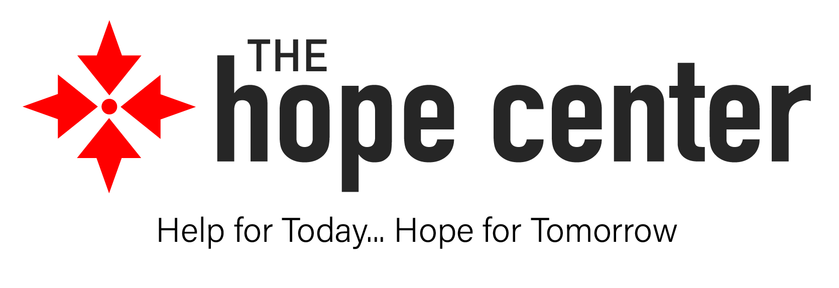 Hope Center at Hagerstown Rescue Mission