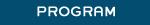 AGRM 2018 Annual Convention - Program