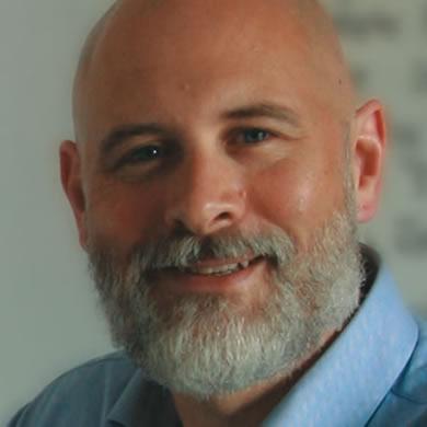 Charles Maasz